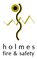 Holmes fire and safety